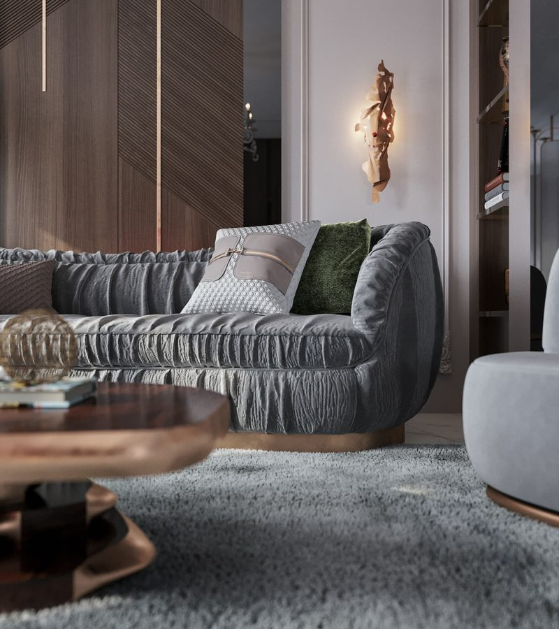 Living_Room_Gray
